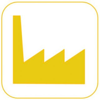 icona industry v.2