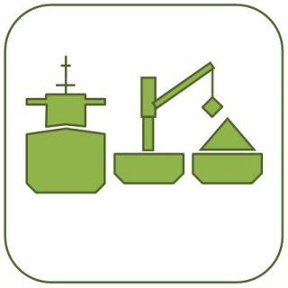 icona logistics v.2